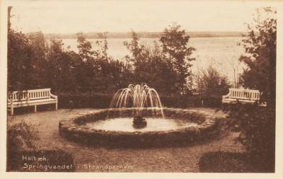 Holbæk postkort (64)