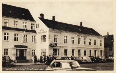Holbæk postkort (8)