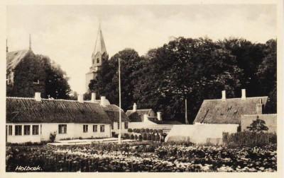 Holbæk postkort (83)