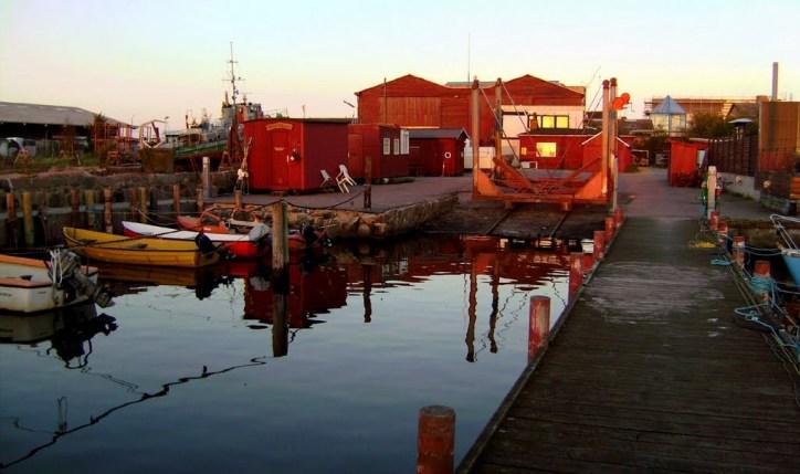 Holbæk Bådeværft