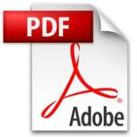Adobe Reader - til .Pdf filer