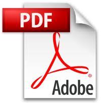 Adobe Reader - til .Pdf filer