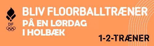 1-2-træner-holbæk-21-juni-2014