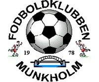 Fodboldklubben Munkholm