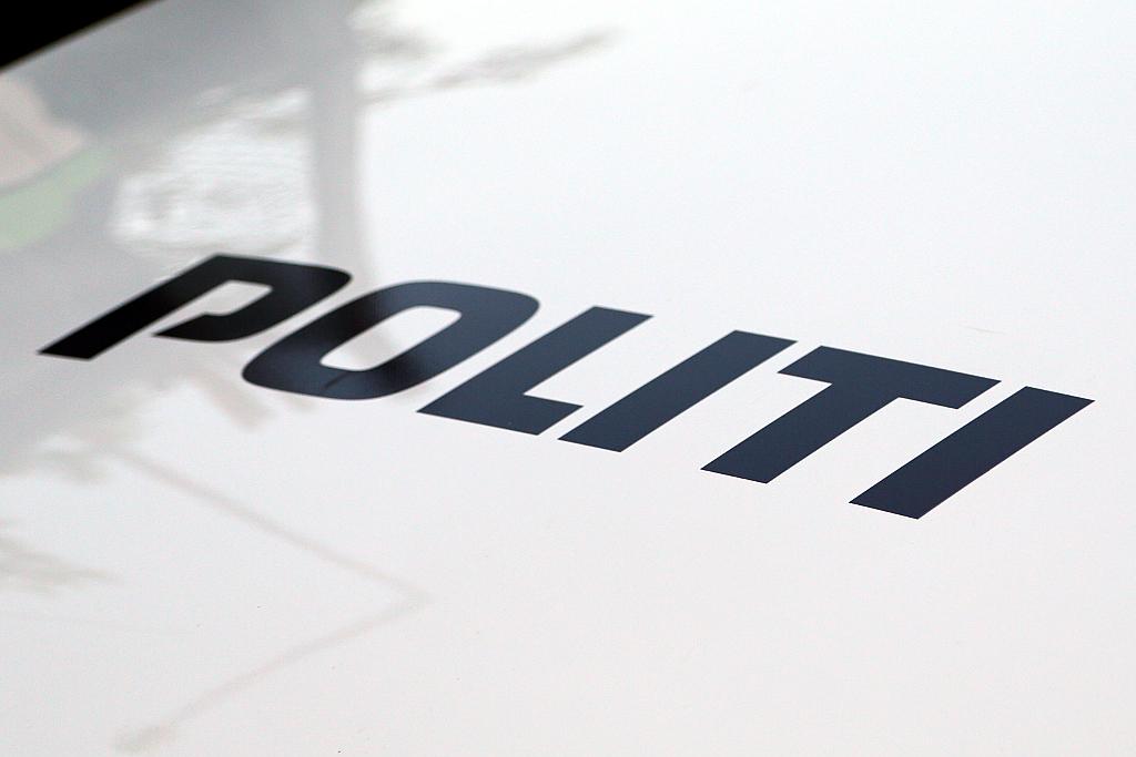 Holdt i tomgang – spritbilist anholdt