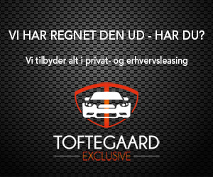 Toftegaardbiler.dk