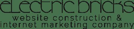 Electric Bricks Web Design & Internet Marketing