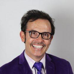 Rick Ammirati