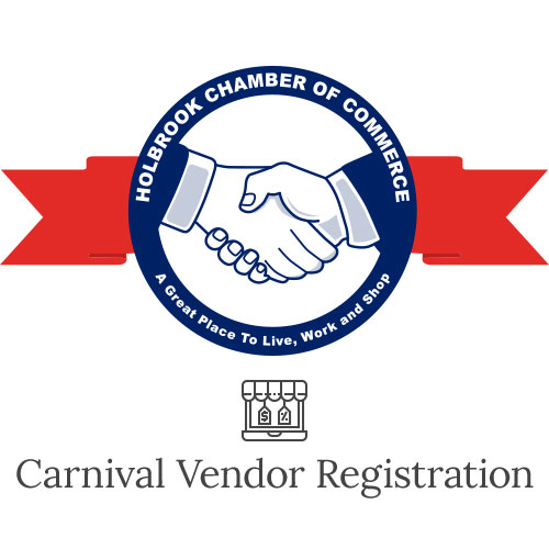 carnival vendor registration