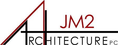 JM2 Architecture PC