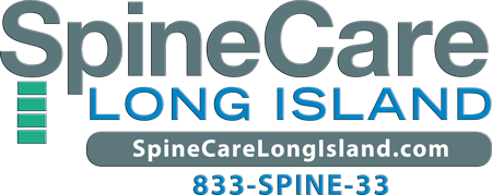 SpineCare Long Island