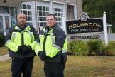 HolbrookPD18_10