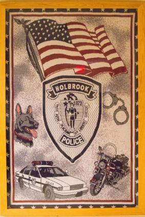HolbrookPD60_57