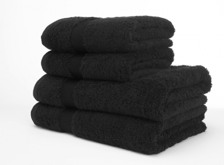 bleach resistant salon towels  Contract Linen Bedding Linens Contract Towels Corporate Work