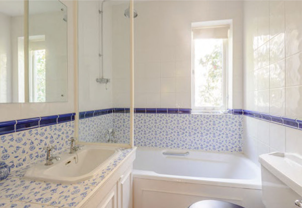London property consultants, property investment consultant, property consultant, London real estate, London property, property finder London, property consultant in London, find a property London, Thomas Holcroft, hpc, Holcroft property consultants London, property companies London, London luxury real estate, London estate agents list, property investment companies,