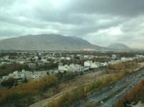 Cityview Shiraz