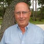 Ray Lehr