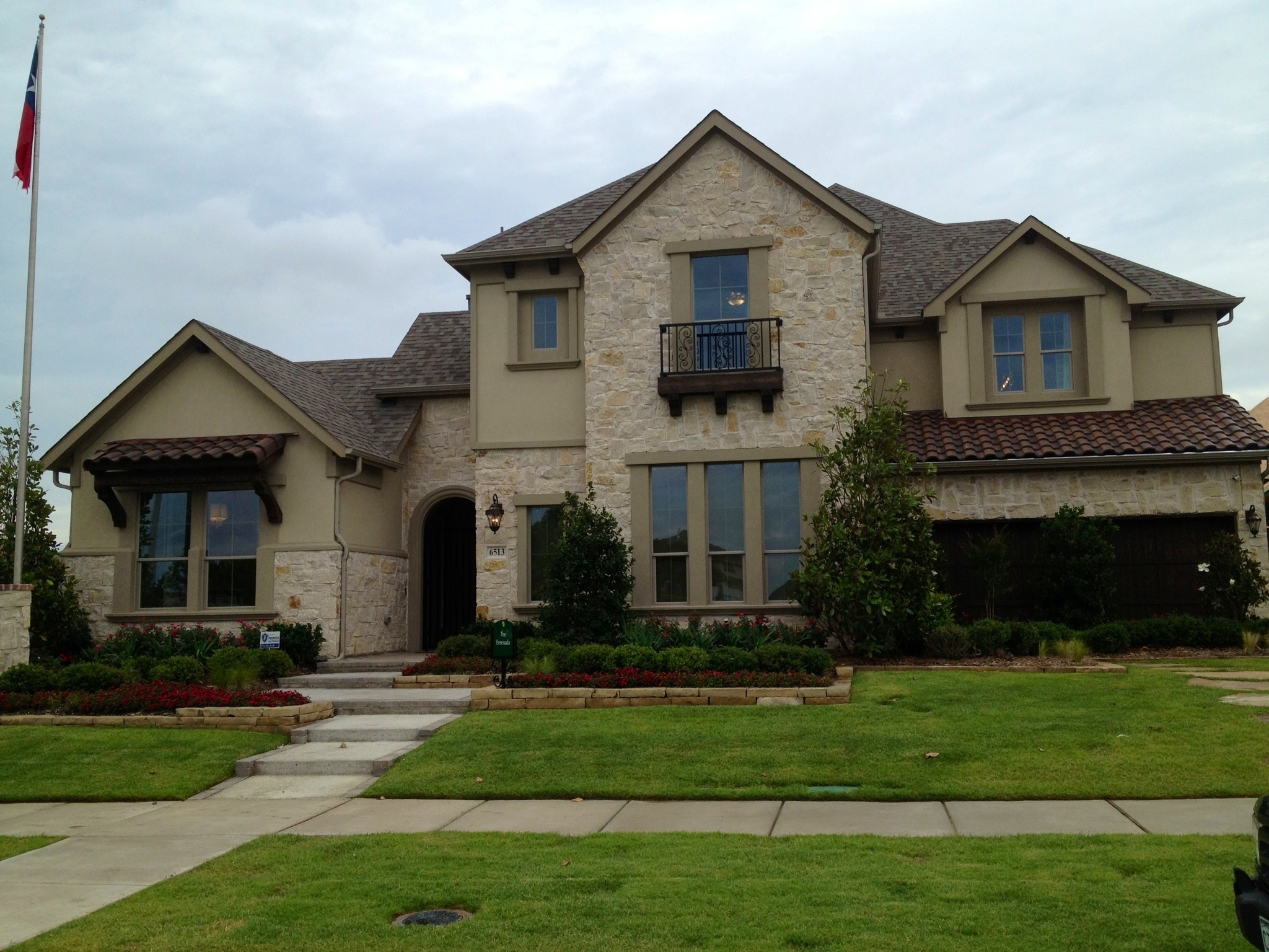 Drees Homes in Phillips Creek Ranch in Frisco selling crazy  Update Frisco  Richwoods