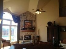 First Texas Homes Frisco TX