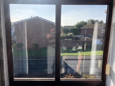 UPVC Replace and Repair