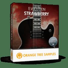 Evolution-Strawberry-Boxshot