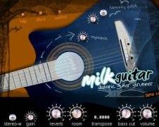 milkguitar1