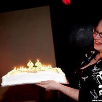 Cathouse Rock Club 22nd Birthday