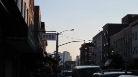 Greenpoint, 2010