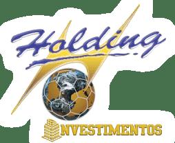 logo-investimentos-light