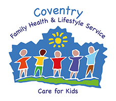 Coventry Family Health and Lifestyle Service