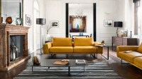 Natuzzi Italia Furniture San Diego - Hold It Home