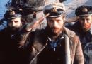 Legnagyobb haditechnikai tévedések – elhallgatott igazságok #1 – USA