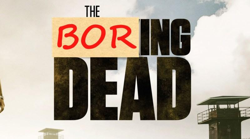 Walking Dead ugyemegmondtam – S08E01