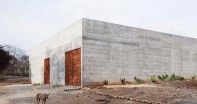 Látszó beton – ezúttal hétfőn?