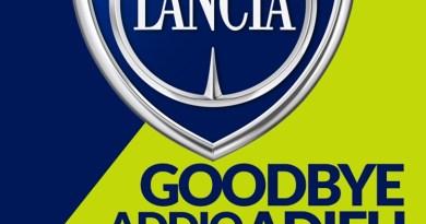 Megszűnik a hétszeres rallye világbajnok Lancia autógyár