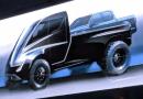 Kurva szar autók – Tesla pickup