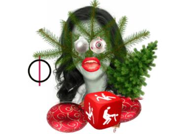 Karácsonyi köztévé-kámaszútra