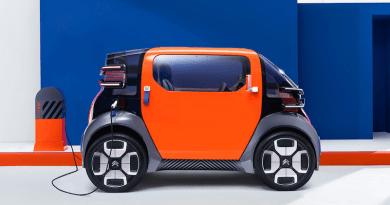 Kurva szar autók – a Citroen új frontot nyit?
