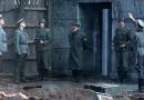 Egyveleg Hitlerről és a Rammsteinről