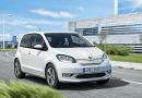 Kurva szar autók? – talán nem,  a Škoda lehet az új csoda