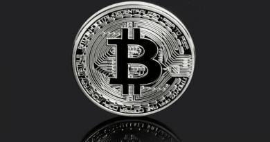 A Bitcoin ismét bizonyított – zuhan mint a nyeletlen balta