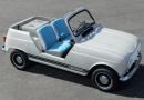 Kurva szar autók – Renault e-Plein Air