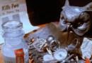Csőmozi #50: Büszke motorosok – Scorpio rising