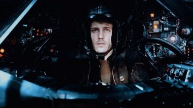 Csőmozi #53: A helikopter én vagyok – Moon 44
