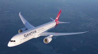 Utazz sehova! - hatalmas siker a légitársaságok új ajánlata