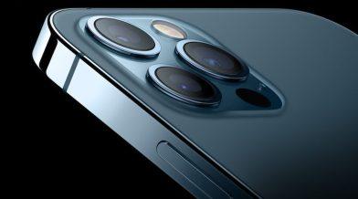Megjelent az iPhone 12 - minden, amit csak tudni akartál