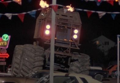 Csőmozi #80: Helyre tesz a tipróabroncs – Rolling vengeance