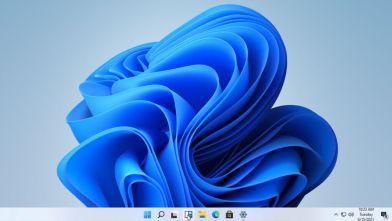 Szivárog a Windows 11 - nem mindenki örül