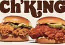 Isten haragját hívta magára a Burger King – a csirkés szendviccsel