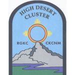 High Desert Cluster